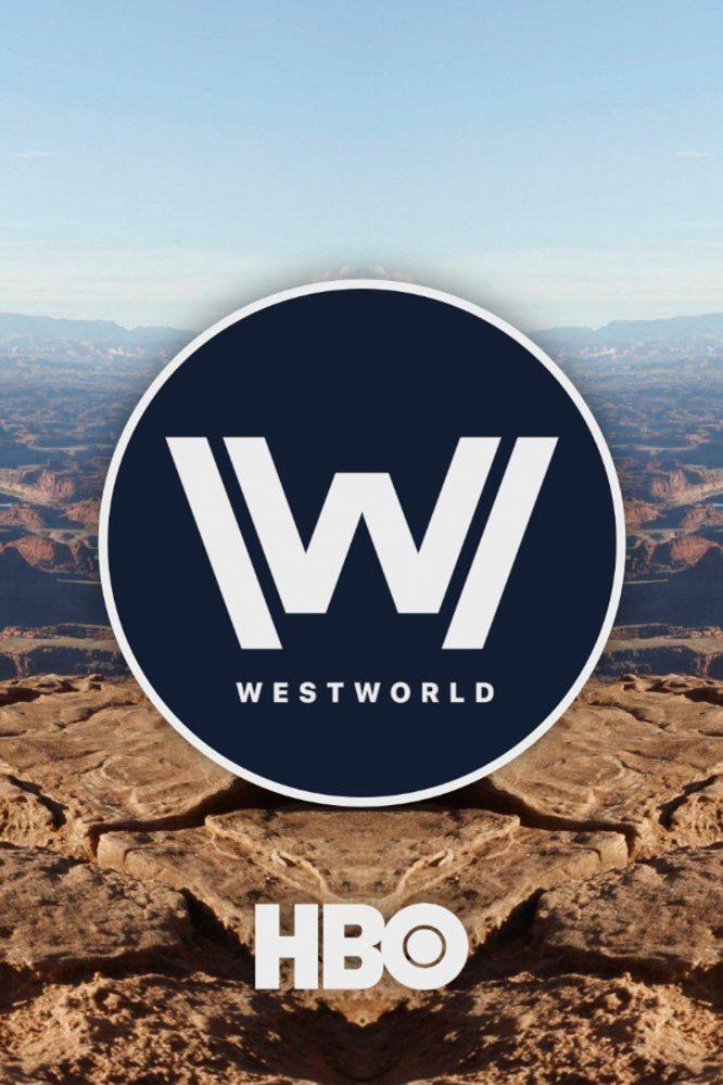 Мир Дикого Запада 2 сезон