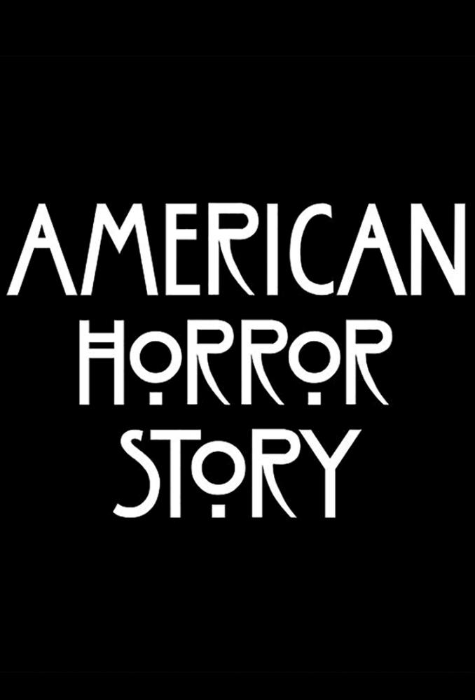 Американская история ужасов 7 сезон