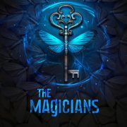 Волшебники 5 сезон дата выхода