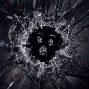Черное зеркало 5 сезон дата выхода