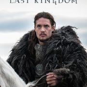 Последнее королевство 4 сезон дата выхода