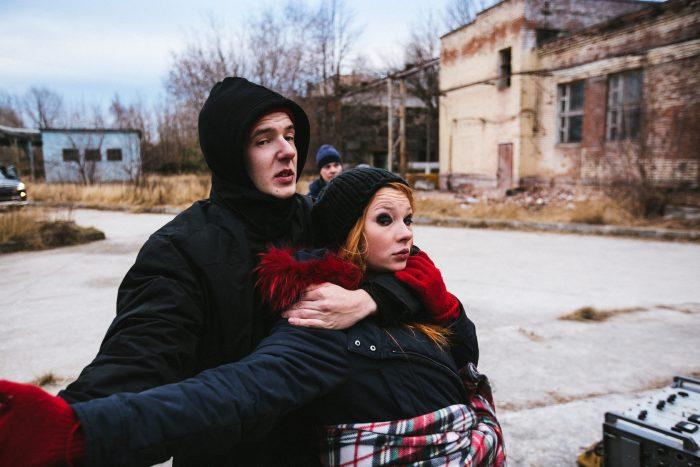 Чернобыль: Зона отчуждения 3 сезон дата выхода