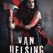 Ван Хельсинг 4 сезон дата выхода