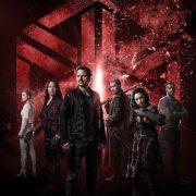 Темная материя 4 сезон дата выхода