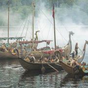 викинги - кадр3